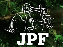 Uitslagen JPF4