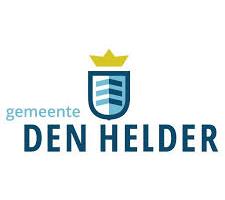 Gemeente Den Helder