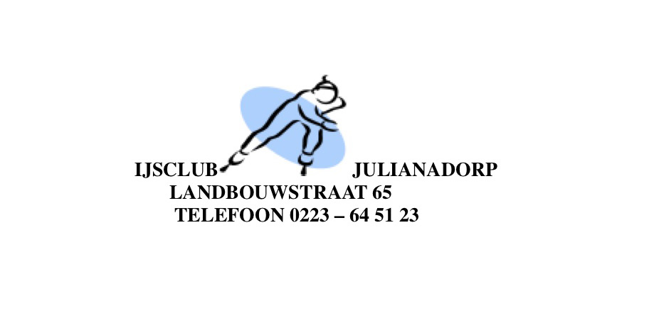 IJSclub Juliandorp