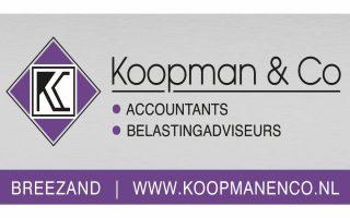 Koopman & Co