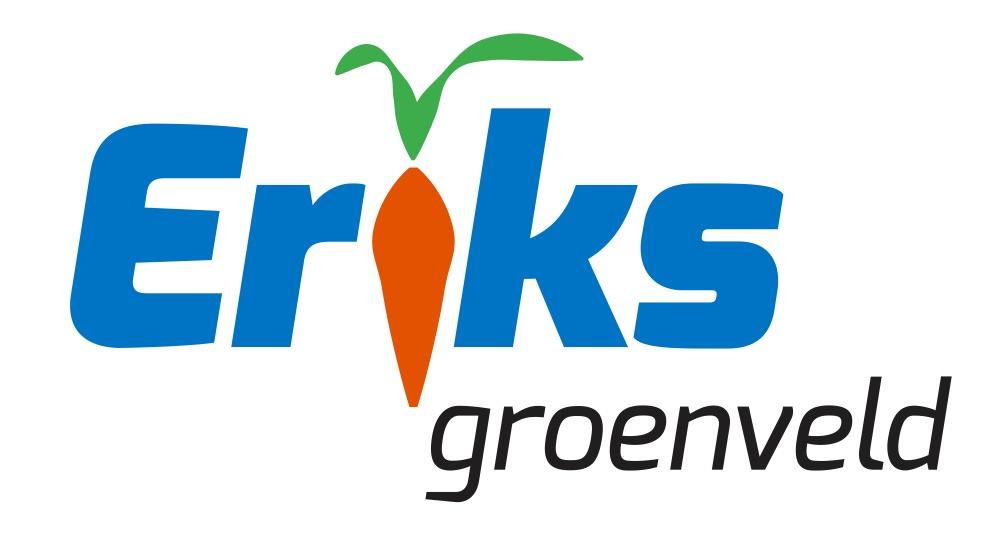 Eriks Groenveld