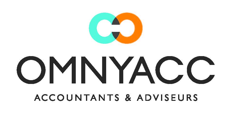 OmnyAcc