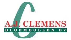A.J. Clemens Bloembollen