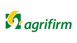 Agrifirm Plant B.V.