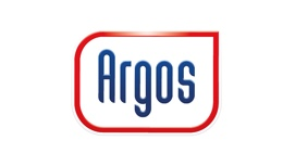Argos Oil