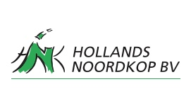 Hollands Noordkop