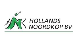 Hollands Noordkop