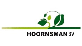 Hoornsman BV