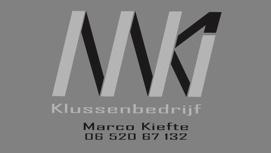 MKI Klussenbedrijf