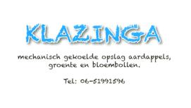 Maatschap Klazinga