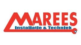 Marees Kistemaker