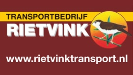 Rietvink Transport