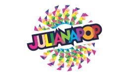 Stichting Evenementen Julianadorp