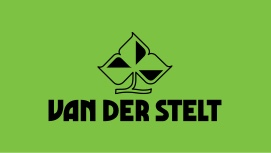 Van der Stelt