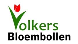 Volkers Bloembollen