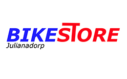 Bikestore Julianadorp