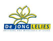 De Jong Lelies