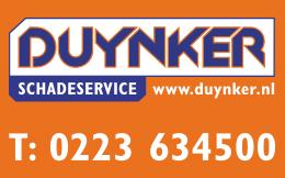 Duynker