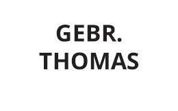 Gebr. Thomas