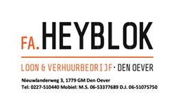 Heyblok