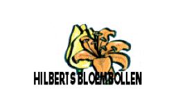 Hilberts Bloembollen