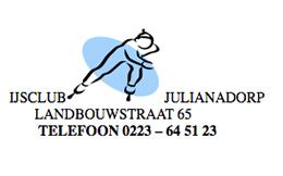 IJsclub Julianadorp