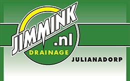 Jimmink