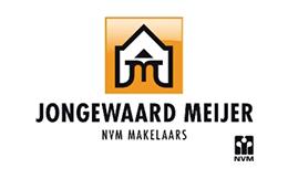 Jongewaard Meijer