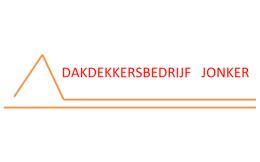 Dakdekkersbedrijf Jonker