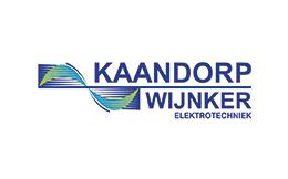 Kaandorp Wijnker