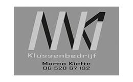 Marco Kiefte
