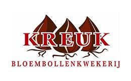 Kreuk