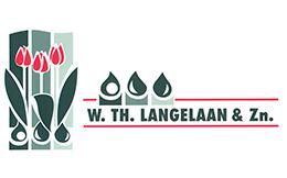 Langelaan