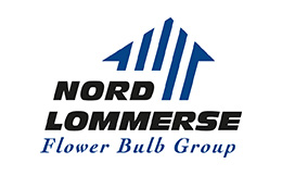 Nord Lommerse