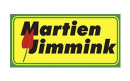 Martien Jimmink