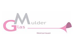 Mulder Glas