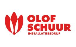 Olof Schuur