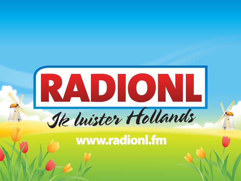 radionl800x600