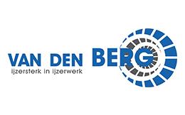 Van den Berg