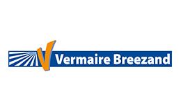 Vermaire